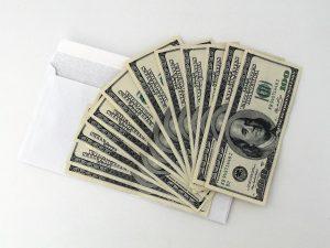 הלוואדה מיידית הלוואה מהירה איך לקחת הלוואה חוץ בנקאית