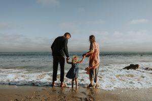 ביטוח חיים רפורמה ביטוח חיים בדיקה ביטוח חיים הוזלה