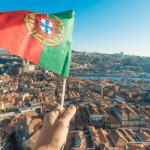 בדיקת זכאות לדרכון פורטוגלי